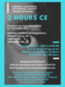 ce flyer.png