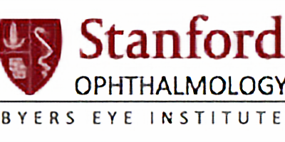 Thyroid Eye Disease with Dr. Kossler