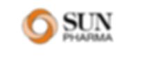 sun pharma.png