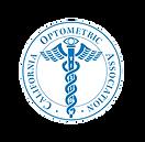 CCOS ccosociety Central California Optometric Society