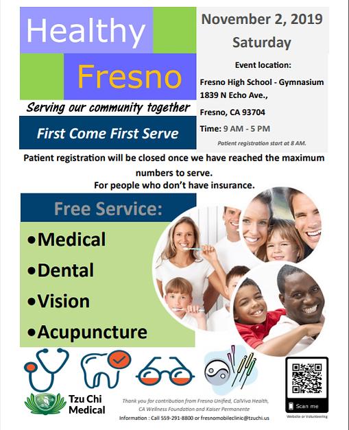 Healthy Fresno Nov 2 2019.png