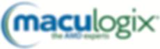 maculogix.png