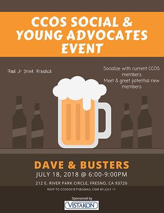 CCOS Social & young advocates event.jpg