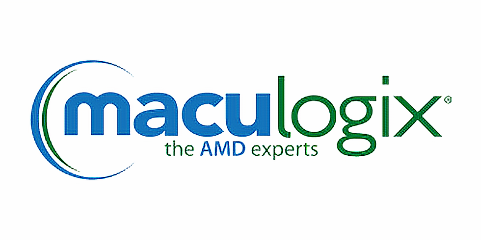 Updates on AMD 2020 with Dr. Steven Ferrucci