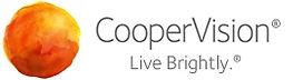 Coopervision jpg.jpg