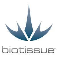 biotissue.jpg