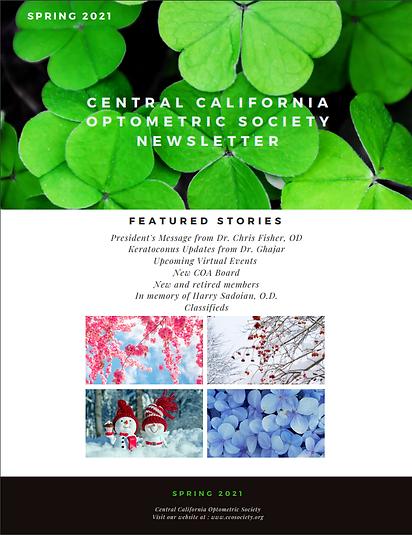 spring 2021 newsletter.png
