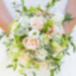 PGP_Hochzeit Miriam & Pirmin-27.jpg