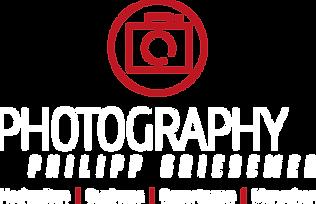 Logo_Philipp Griesemer Photograpy_neg.pn