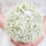 PGP_Hochzeit Sibylle & Roli-33.jpg