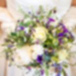 PGP_Hochzeit Nora und Andreas-156.jpg