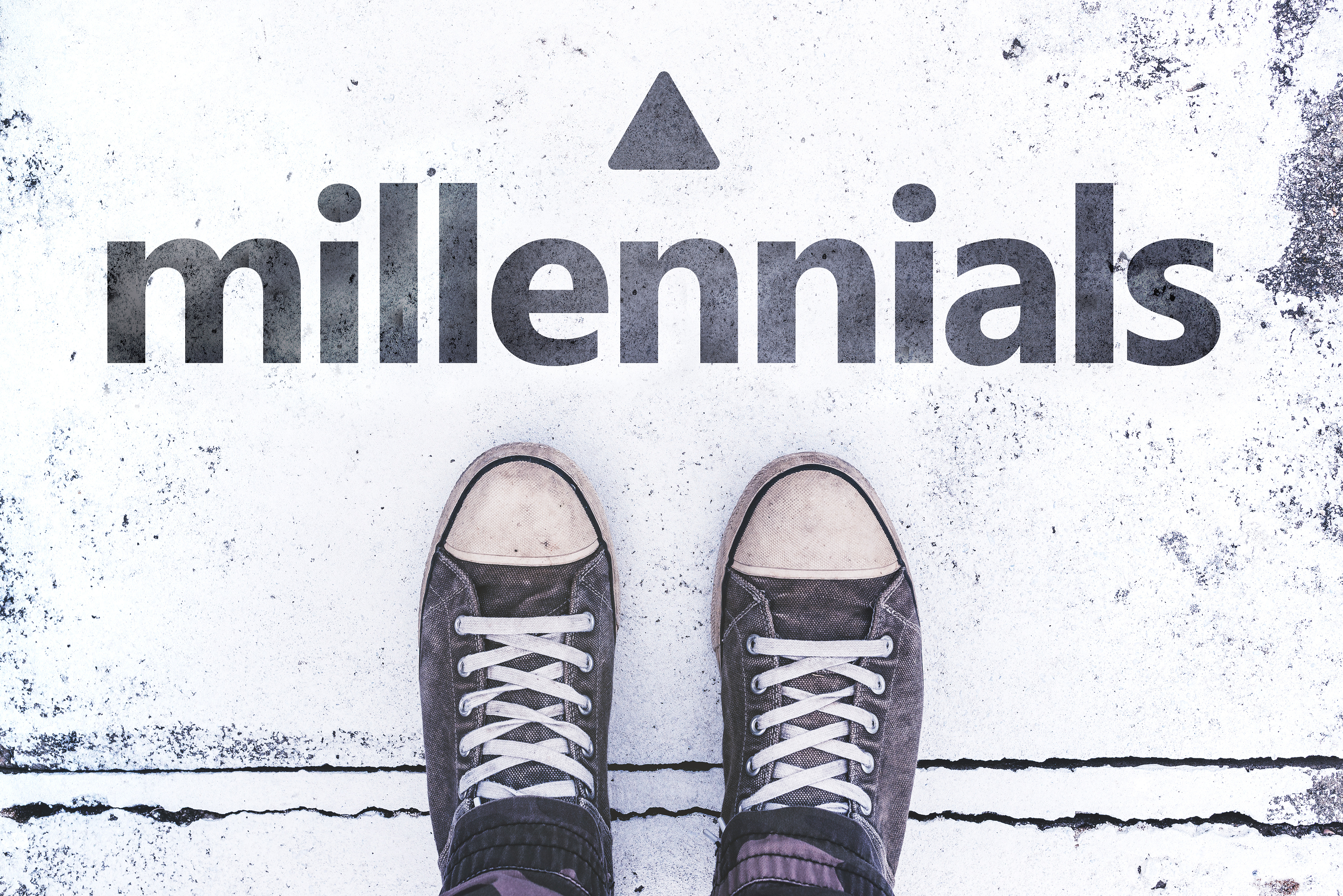 Millennials and Emerging Adulthood