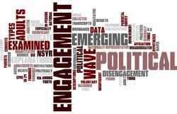 emerging_adult_civic_disengagement_1.png