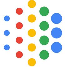 Google AI for Social Good Data