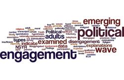 emerging_adult_civic_disengagement_2.png