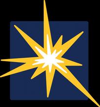 GuideStar Data