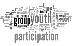 youth_group_1.png