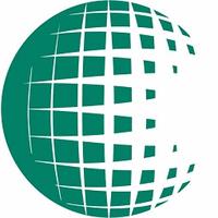 Rockefeller Foundation Data