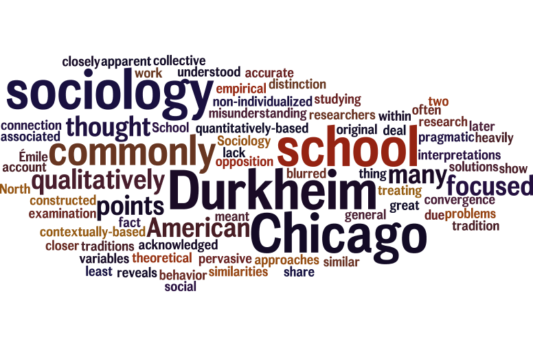 Durkheim_chicago_school_2.png
