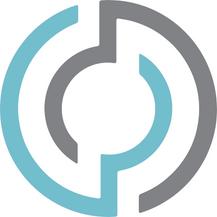 Open Philanthropy Data