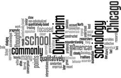 Durkheim_chicago_school_1.png