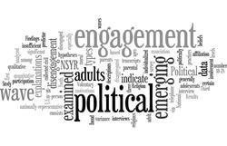 emerging_adult_civic_disengagement_3.png