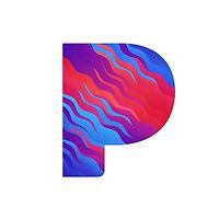 Pandora logo.jpg