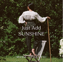 Moda sunshine Screen Shot 2020-11-19 at