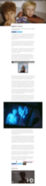 Girlpool story on i-D screencapture-i-d-