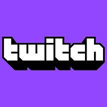 Twitch_Logo.jpg