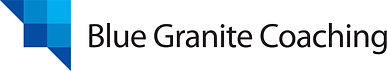 BlueGraniteCoaching_logo_outline_RGB.jpg