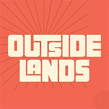 Outside Lands logo.jpg