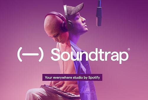 spotify soundtrap og-image.jpg