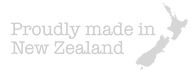 NZ%20made%20logo_PNG_edited.png