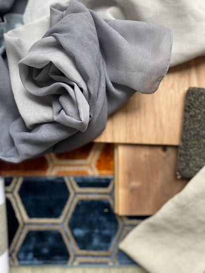 fabric .jpg