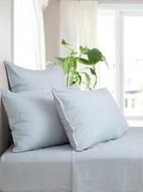 purity-organic-cotton-sheet-set-blue-stripe-1-7938.jpg