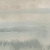 rising-tide-swell-bgbg-l.jpg