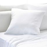 300tc-cotton-percale-pillowcases-euro.jpg
