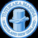 Tutukaka Marina NZ