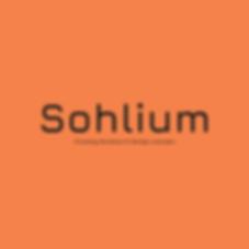 SOHLIUM ORIGINAL.png