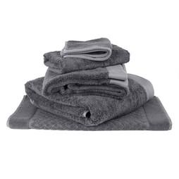 baksana-bamboo-towel-range-8014237-charcoal_2_5.jpg