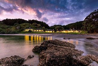 helena bay night.jpg
