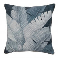 cushion rapee.jpg