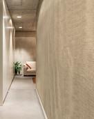 wallpaper escalin.jpg