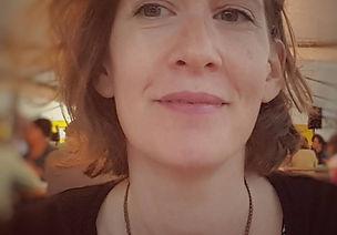 Isabelle Bleus - Conseillère en nutrition - Profilage alimentaire selon Taty Lauwers