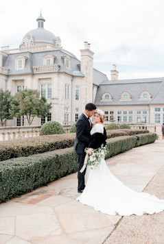 Dallas Wedding Photographer, Fort Worth Wedding Photographer, DWF Wedding Photographer