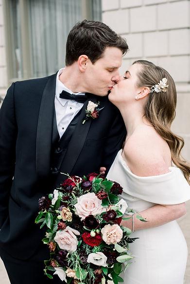 St. Louis Wedding Venue Chase Park Plaza St. Louis Wedding Photographer & St. Louis Wedding Videographer