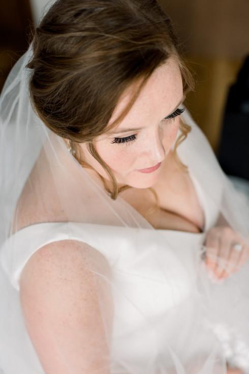 St. Louis Wedding Photographer, St. Louis Wedding Videographer, Willow St. Louis Wedding Photographer, St. Louis Wedding Photo and Video, Black and White Wedding