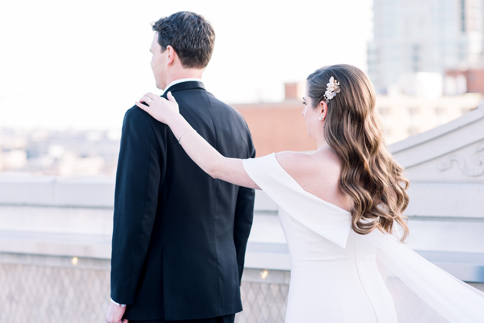 St. Louis Wedding Photo & Video Team, chase park plaza st louis wedding, st louis wedding venues