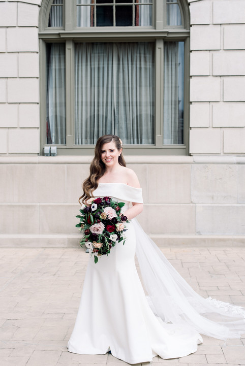 St. Louis Wedding Photo & Video Team, chase park plaza st louis wedding